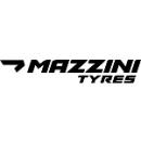 Выгодно купить шины Mazzini в Уфе