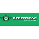 Выгодно купить шины Greentrac в Уфе