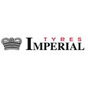 Купить шины Imperial в Уфе недорого