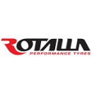 Выгодно купить шины Rotalla в Уфе