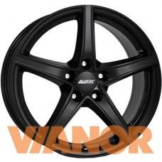 Alutec Raptr 8x19/5x114.3 D70,1 ЕТ35 Black Matt