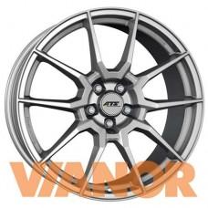 ATS Racelight 8,5x20/5x130 D71,6 ЕТ55 Royal Silver