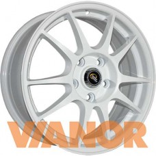 Cross Street CR-07 5.5x13/4x98 D58.6 ЕТ35 W