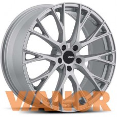 Konig Interflow SP82 8.5x19/5x114.3 D67.1 ЕТ40 S4