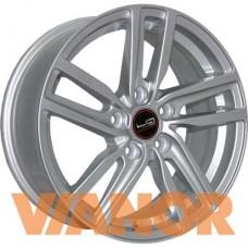 Legeartis VV161 7x16/5x112 D57.1 ЕТ50 S