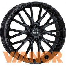 MAK Speciale-D 11,5x22/5x130 D71,6 ЕТ22 Gloss Black