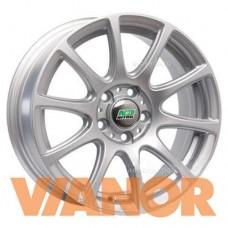 Nitro Y1010 5.5x13/4x100 D73.1 ЕТ35 S