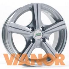 Nitro Y146 5.5x13/4x100 D73.1 ЕТ35 S