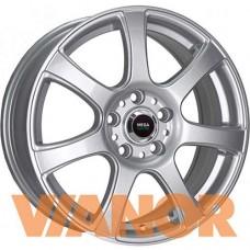 Nitro Y283 5.5x14/4x100 D60.1 ЕТ43 S