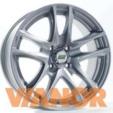 Nitro Y3104 5.5x13/4x98 D58.6 ЕТ35 S