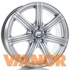 Nitro Y3160 6x15/5x105 D56,6 ЕТ39 S