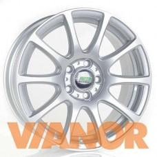 Nitro Y4406 6,5x16/5x114.3 D67,1 ЕТ46 S