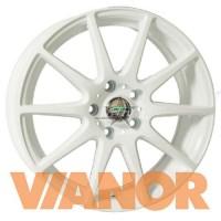 Nitro Y4406 7.5x18/5x112 D57.1 ЕТ42 W