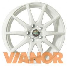 Nitro Y4406 6,5x16/5x114.3 D60,1 ЕТ45 W