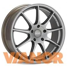 OZ Racing OMNIA 7.5x17/5x120 D79 ЕТ47 Grigio Corsa Bright