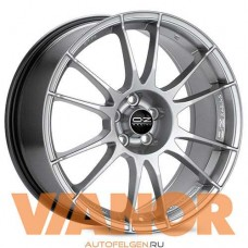OZ Racing ULTRALEGGERA 7x16/5x112 D75.1 ЕТ48 Crystal Titanium