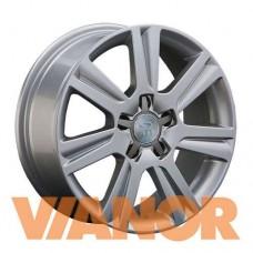 Replay VV108 6,5x15/5x112 D57,1 ЕТ50 S