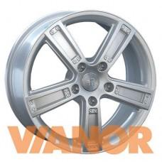 Replay VV62 8x18/5x130 D71,6 ЕТ53 S