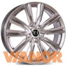 Replica FR VV1019 7,5x18/5x112 D57,1 ЕТ43 HB