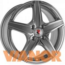 RepliKey Chevrolet 5087 6x15/5x105 D56.6 ЕТ39 GMF