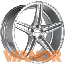 RW H-583 8.5x19/5x112 D66.6 ЕТ35 WSS