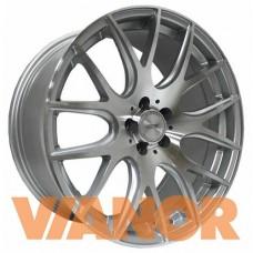 Vissol V-001 9.5x18/5x112 D66.6 ЕТ40 SP