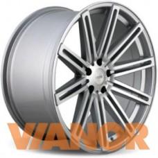 Vissol V-004 10,5x20/5x112 D66,6 ЕТ30 SP