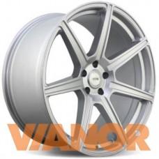 Vissol V-107 10.5x22/5x120 D74.1 ЕТ28 SP
