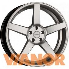 VSN CV3 8x18/5x100 D56.1 ЕТ45 HP