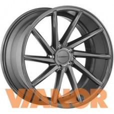 VSN CVT-R 7.5x17/5x108 D63.3 ЕТ42 HP