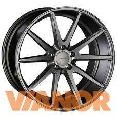 VSN VFS1 9.5x19/5x120 D74.1 ЕТ40 HP