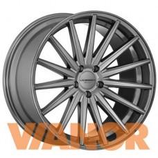 VSN VFS2 7.5x17/5x114.3 D67.1 ЕТ35 GM