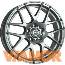 X-Race AF-02 5.5x14/4x100 D56.6 ЕТ49 GMWSI