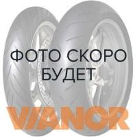 Dunlop D214 180/55 R17 73W Задняя (Rear)