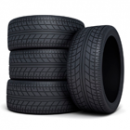Купить шины недорого в Уфе в интернет магазине VIANOR-UFA
