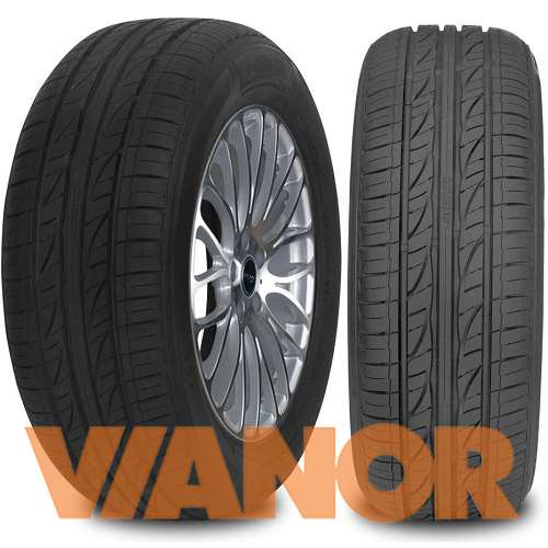 Шины Altenzo Sports Equator 195/65 R15 91V в Уфе