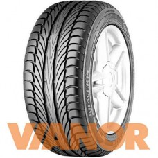 Barum Bravuris 235/65 R17 108V