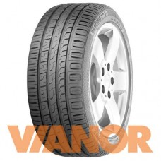 Barum Bravuris 3HM 215/45 R17 87V