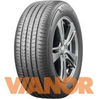 Bridgestone Alenza 001 275/45 R21 110W