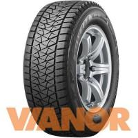 Bridgestone Blizzak DM-V2 215/70 R15 98S