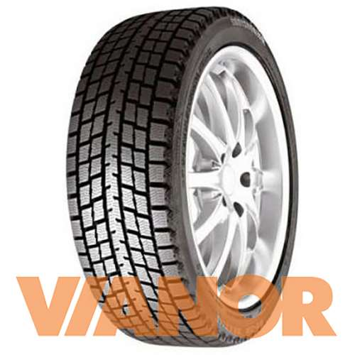 Шины Bridgestone Blizzak RunFlat SR01 225/55 R17 97Q RunFlat в Уфе