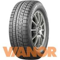 Bridgestone Blizzak VRX 255/45 R18 99S