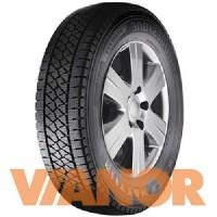 Bridgestone Blizzak W995 215/75 R16 113/111R