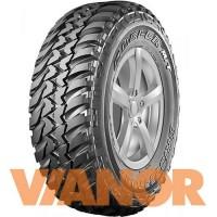 Bridgestone Dueler M/T 674 215/75 R15 100/97Q