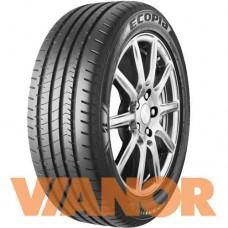 Bridgestone Ecopia EP300 175/65 R15 84H