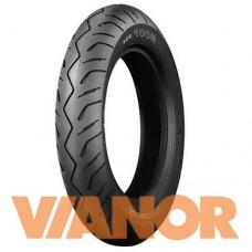 Bridgestone HOOP B03 120/70 R14 55S