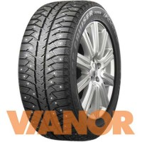 Bridgestone Ice Cruiser 7000S 255/50 R19 107T