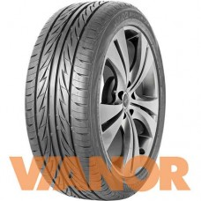 Bridgestone MY02 205/65 R15 94V