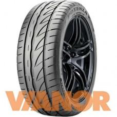 Bridgestone Potenza RE002 205/60 R15 91H