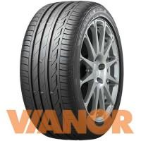 Bridgestone Turanza T001 235/45 R17 94W